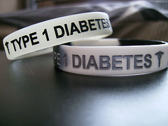 what is diabetes and how do people get diabetes