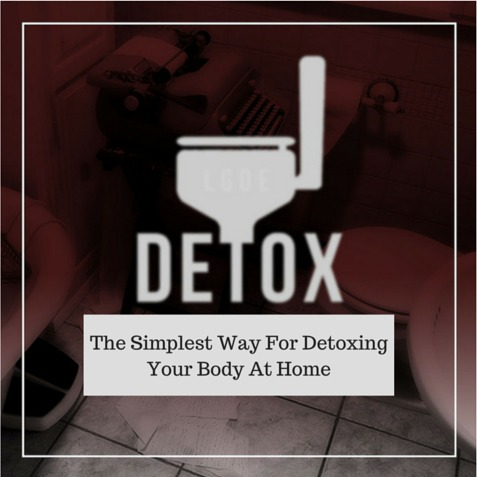 The-Simplest-Way-For-Detoxing